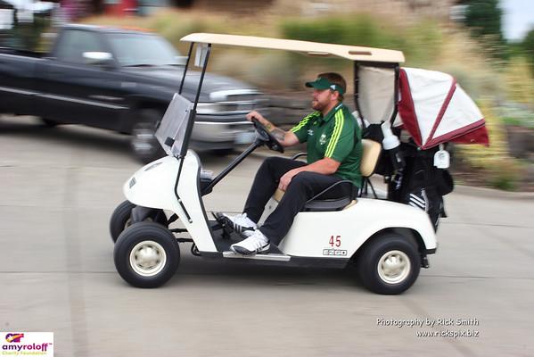 Amy Roloff Charity Foundation 2011 Golf Benefit - IMG_1439