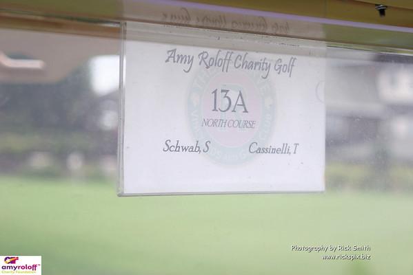 Amy Roloff Charity Foundation 2011 Golf Benefit - IMG_1707
