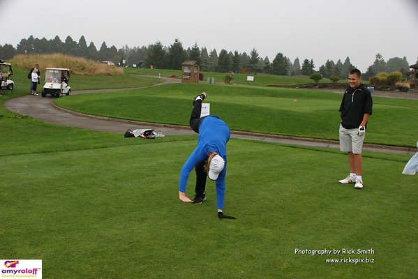 Amy Roloff Charity Foundation 2011 Golf Benefit - IMG_1809