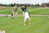 Amy Roloff Charity Foundation 2011 Golf Benefit - IMG_1785