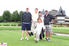 Amy Roloff Charity Foundation 2011 Golf Benefit - IMG_1890
