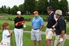 Amy Roloff Charity Foundation 2011 Golf Benefit - IMG_1674