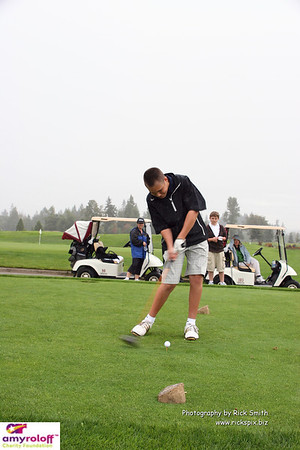Amy Roloff Charity Foundation 2011 Golf Benefit - IMG_1830