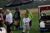 ARCF Golf 2011-89