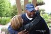 Amy Roloff Charity Foundation 2011 Golf Benefit - IMG_1398