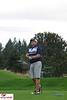 ARCF Golf 2011-61