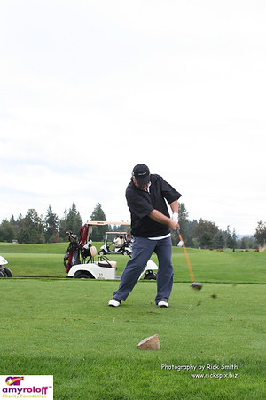 Amy Roloff Charity Foundation 2011 Golf Benefit - IMG_1873