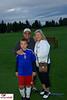 ARCF Golf 2011-63-2