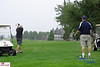 ARCF Golf 2011-119