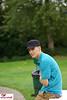 ARCF Golf 2011-253