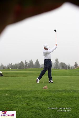 Amy Roloff Charity Foundation 2011 Golf Benefit - IMG_1798