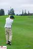 ARCF Golf 2011-264