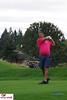 ARCF Golf 2011-59