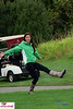 ARCF Golf 2011-32
