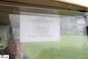 Amy Roloff Charity Foundation 2011 Golf Benefit - IMG_1850