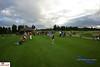 ARCF Golf 2011-23-2