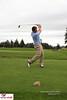 Amy Roloff Charity Foundation 2011 Golf Benefit - IMG_1626