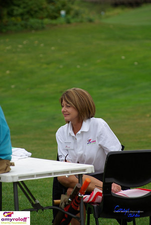 ARCF Golf 2011-254