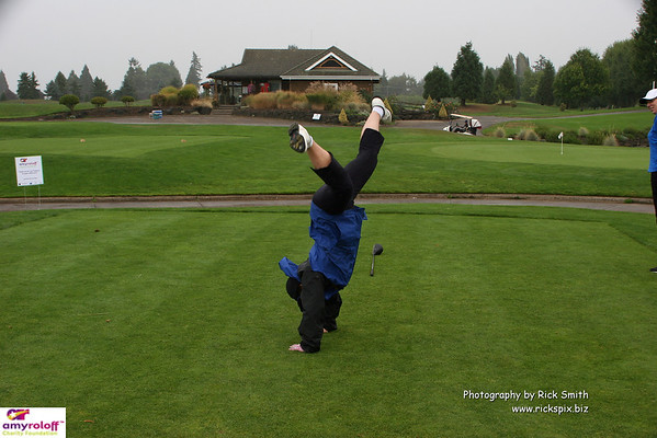 Amy Roloff Charity Foundation 2011 Golf Benefit - IMG_1807