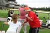 Amy Roloff Charity Foundation 2011 Golf Benefit - IMG_1654