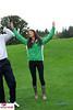ARCF Golf 2011-63