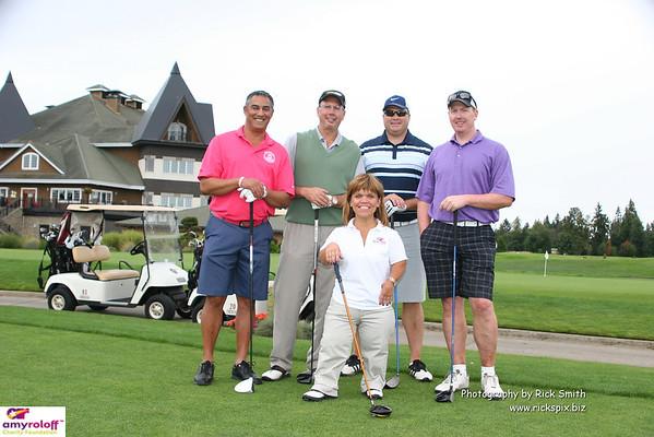 Amy Roloff Charity Foundation 2011 Golf Benefit - IMG_1737