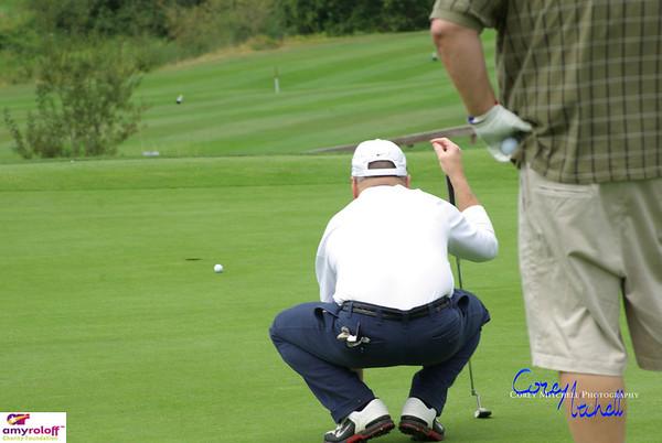 ARCF Golf 2011-78