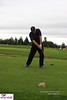 Amy Roloff Charity Foundation 2011 Golf Benefit - IMG_1641