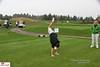 Amy Roloff Charity Foundation 2011 Golf Benefit - IMG_1814