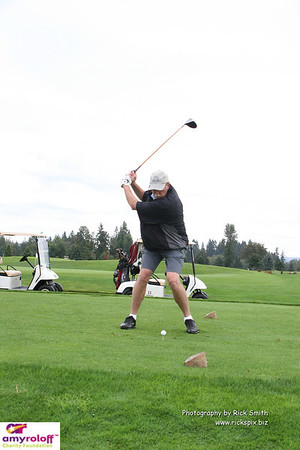 Amy Roloff Charity Foundation 2011 Golf Benefit - IMG_1875