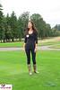 ARCF Golf 2011-19