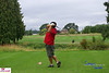 ARCF Golf 2011-255