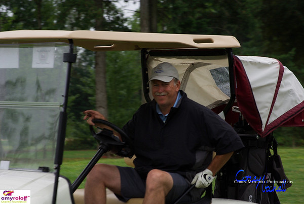 ARCF Golf 2011-109