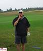 ARCF Golf 2011-111