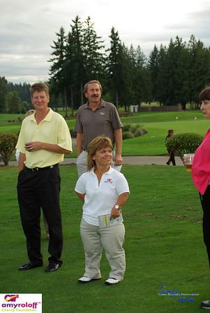 ARCF Golf 2011-8-2