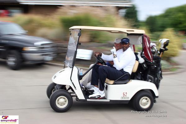 Amy Roloff Charity Foundation 2011 Golf Benefit - IMG_1443