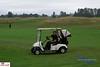 ARCF Golf 2011-106