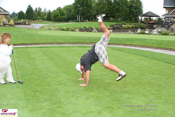 Amy Roloff Charity Foundation 2011 Golf Benefit - IMG_1900