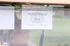 Amy Roloff Charity Foundation 2011 Golf Benefit - IMG_1571