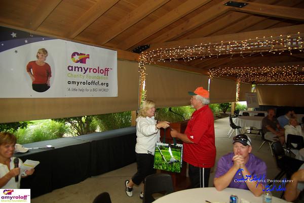 ARCF Golf 2011-4-2