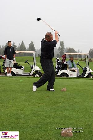 Amy Roloff Charity Foundation 2011 Golf Benefit - IMG_1828
