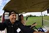 ARCF Golf 2011-178