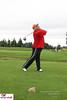 Amy Roloff Charity Foundation 2011 Golf Benefit - IMG_1650