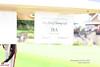 Amy Roloff Charity Foundation 2011 Golf Benefit - IMG_1479