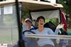 ARCF Golf 2011-245