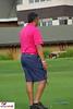 ARCF Golf 2011-285