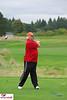 ARCF Golf 2011-50