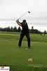 Amy Roloff Charity Foundation 2011 Golf Benefit - IMG_1640