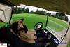 ARCF Golf 2011-177