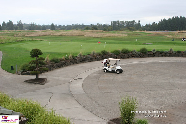 Amy Roloff Charity Foundation 2011 Golf Benefit - IMG_1303
